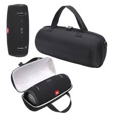 <b>2018 Newest PU Carry</b> Protective Bag Cover Case For JBL Xtreme ...