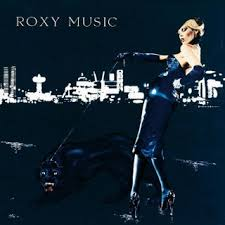 <b>Roxy Music</b> - Albums, Songs, and News | Pitchfork