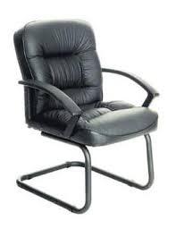 Офисное <b>кресло Бюрократ T</b>-<b>9908AXSN</b>-<b>LOW</b>-<b>V</b> купить со ...