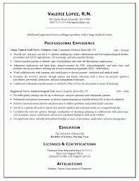 entry level nurse resume sample executive resume samples format registered nurse sample resume sample volumetrics co entry level sample rn resume grad volumetrics co entry level nursing assistant resume examples entry