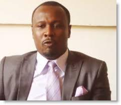 Yacine <b>Hassane Diallo</b> : Un jeune ambitieux - dialloyacine1