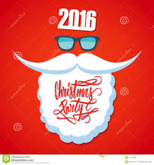 christmas poster for party new year 2016 christmas party hand christmas poster for party new year 2016 christmas party hand drawn text design