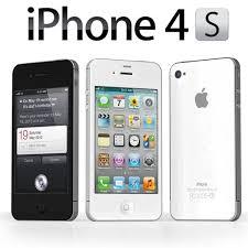 Kết quả hình ảnh cho iPhone 4s