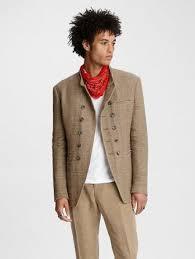 <b>John Varvatos</b>   Designer Men's Fashion   Free Shipping