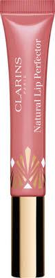16 отзывов на Clarins Natural Lip Perfector <b>Блеск для губ</b>, 19 ...