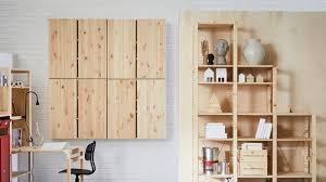 <b>ИВАР</b> стеллажи - купить в интернет-магазине - <b>IKEA</b>