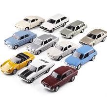 Buy <b>1 43</b> car model and get free shipping on AliExpress.com