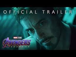 <b>Avengers</b>: Endgame (<b>Movie</b>, <b>2019</b>) | Release Date, Tickets, Trailers ...