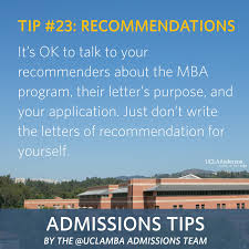the mba insider s blog  23