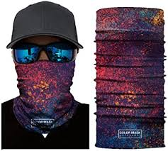 KEERADS Outdoor Sports Ski <b>Cycling</b> Motorcycle <b>Warm Mask Scarf</b> ...