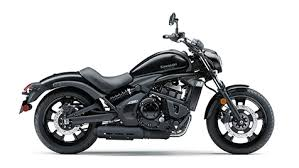<b>Kawasaki Vulcan S</b> Price, Mileage, Images, Colours, Specifications ...