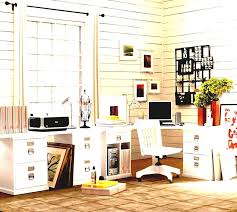 decoration modern white office furniture set design modern home bespoke office furniture contemporary home