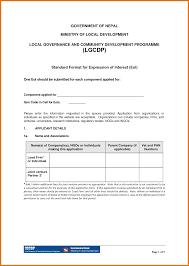 templates cv lyx best online resume builder best resume collection templates cv lyx 3 open source alternatives to microsoft publisher sheet resume functional resume templates resume