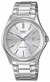 Наручные <b>часы CASIO MTP</b>-1183A-<b>7A</b> — купить по выгодной ...