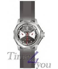 <b>Steinmeyer S126</b>.<b>13.31</b> Купить мужские наручные <b>часы</b> с доставкой