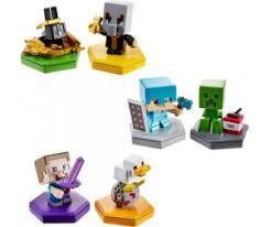 <b>Игровые фигурки Minecraft</b>: каталог, цены, продажа с доставкой ...