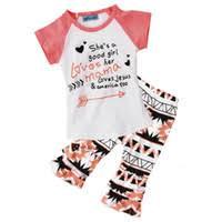 <b>Mama Love Clothing</b> UK