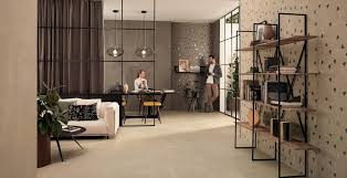 <b>Boost</b> Pro Tobacco: Porcelain Tiles - <b>Atlas Concorde</b>