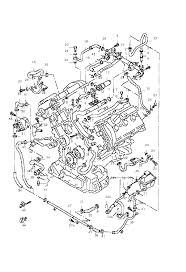 2002 audi s4 engine diagram 2002 wiring diagrams online