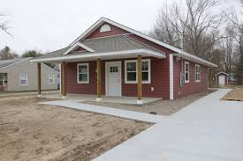 $80,000 and sweat built this highly efficient Habitat for Humanity ...