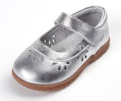 SandQ baby shoes(<b>wholesale</b>,retail & drop shipping) - Small Orders ...