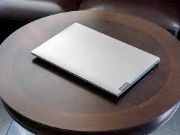 Обзор и тесты <b>ноутбука Lenovo IdeaPad S340</b>-15, 81NC006QRU ...