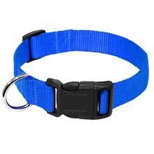 Buy blue dog and get <b>free shipping</b> on AliExpress.com