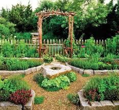 Small Picture Garden Plot Design markcastroco