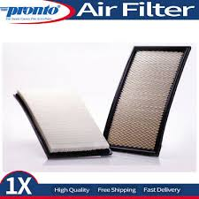 <b>Auto</b> Parts and Vehicles Cabin <b>Air</b> Filter-OE Replacement ATP <b>CF</b> ...