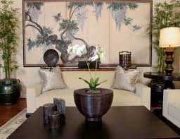 beautiful photo ideas asian inspired living room for hall kitchen for beautiful design ideas