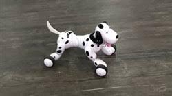 <b>Happy</b> Cow Smart <b>Dog</b>, купить Игрушки <b>роботы</b>-животные в СПб ...