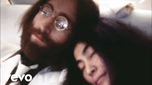 The Beatles - The Ballad Of <b>John</b> And <b>Yoko</b> - YouTube