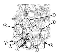 chrysler 2 7 engine diagram chrysler wiring diagrams