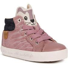 Купить детские <b>кроссовки Geox</b> в интернет-магазине Lookbuck