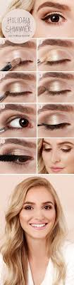 10 amazing eye makeup tutorials to turn you into a beauty whizz cosmopolitan co uk beauty hair makeup how to a31206 best eye makeup tutorials