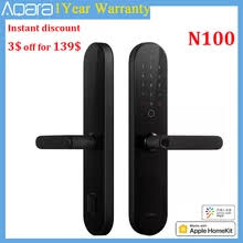 <b>aqara n200</b> – Buy <b>aqara n200</b> with free shipping on AliExpress version