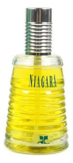 <b>Courreges Niagara Courreges</b> винтажные духи в Москве, купить ...