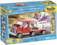 <b>COBI</b> The S.T.A.N.K. Mobile 26281 (26281) – купить <b>конструктор</b> ...