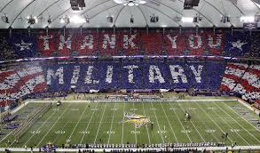 Image result for patriotic military images