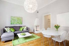 cream couch living room ideas:  pet designs for living room carpet for living