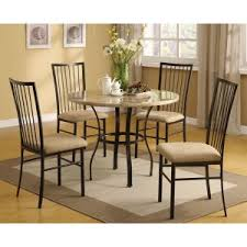 round dining tables for sale round dining table sets on hayneedle round dining table sets for sale