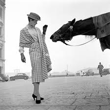 frank horvat holden luntz gallery frank horvat firenze my first fashion photo