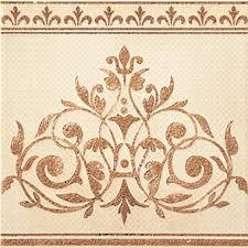 <b>Керамическая плитка Pamesa</b> (<b>Памеса</b> Керамика) Nicea 25x75 ...