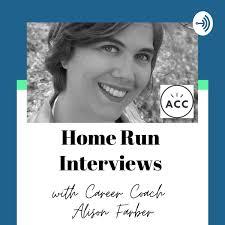 Home Run Interviews