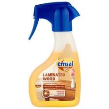 «<b>Emsal</b> Лосьон для <b>дерева</b>» — Товары для дома — купить на ...