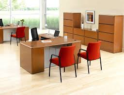 creative decor small office appealing decoration for small office furniture ideas with wooden table and large appealing home office design