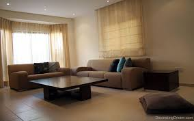couch bedroom sofa: couches designs decorating dream living room sofa couch ashley furniture bedroom sets bedroom bench