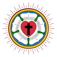 Lutheran Answers