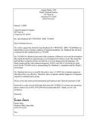 Sample Appeal Letter For College Admission Letter Format How To Write An Appeal Letter For College Admission
