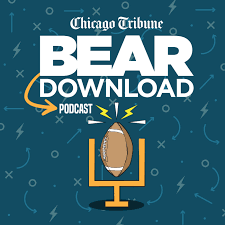 Bear Download — A Chicago Bears podcast